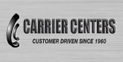 Windsor Carrier Centers