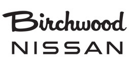 Birchwood Nissan