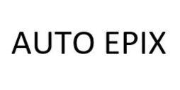 AUTO EPIX