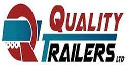 QUALITY TRAILERS LTD