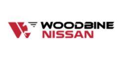 Woodbine Nissan
