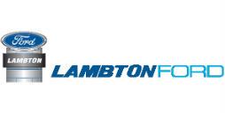 LAMBTON FORD LINCOLN