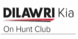 KIA on Hunt Club