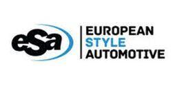 EUROPEAN STYLE AUTOMOTIVE