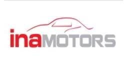 INA Motors Westshore