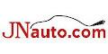J.N Auto Road Side Inc
