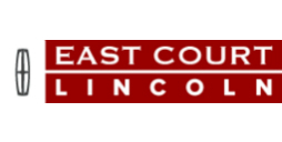 East Court Lincoln