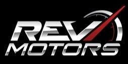 REV MOTORS