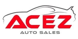 ACEZ Auto Sales