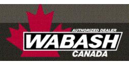 Wabash Canada (Mississauga)