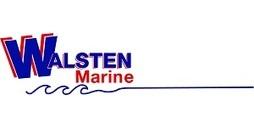 Walsten Marine