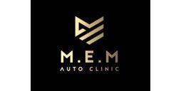 M.E.M AUTO CLINIC INC.