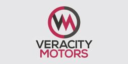 VERACITY MOTORS