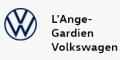L'Ange-Gardien Volkswagen