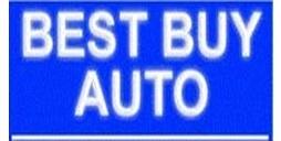 BEST BUY AUTO INC.