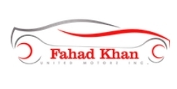 Fahad Khan United Motorz Inc.