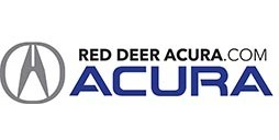 Acura of Red Deer