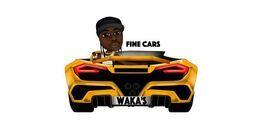 WAKA'S FINE CARS INC.