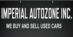 Imperial Autozone Inc.