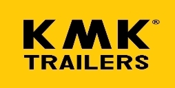 KMK Trailers (Toronto)
