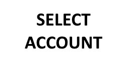 #1 SELECT 1-S ACCOUNT - test acct
