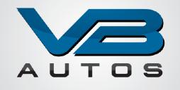 VB Auto