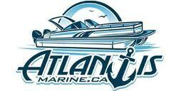 Atlantis Marine