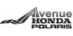 AVENUE HONDA POLARIS