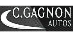 C. Gagnon Autos