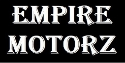 EMPIRE MOTORZ