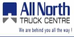 All North Truck Centre