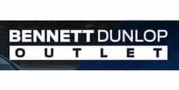 Bennett Dunlop Outlet