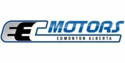 EEC Motors Ltd