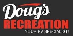 Doug's Recreation