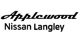 Applewood Nissan Langley