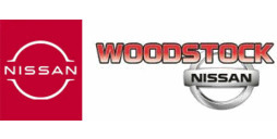 Woodstock Nissan