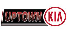 Uptown Kia