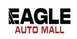 Eagle Auto Mall