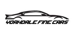 Yorkdale Fine Cars