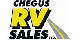Chegus RV Sales