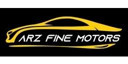 ARZ Fine Motors