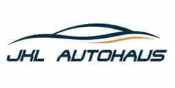 JKL Autohaus Ltd.