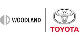 Woodland Toyota
