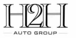 H2H Auto Group
