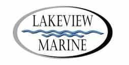 LAKEVIEW MARINE SALES