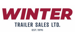 Winter Trailer Sales Limited