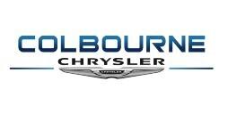 Colbourne Chrysler