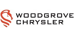 Woodgrove Chrysler