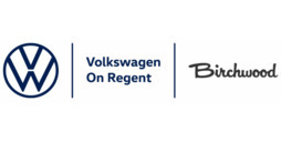 Birchwood Volkswagen on Regent