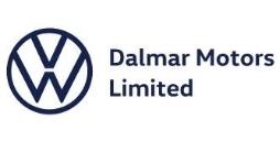 DALMAR MOTORS LTD.